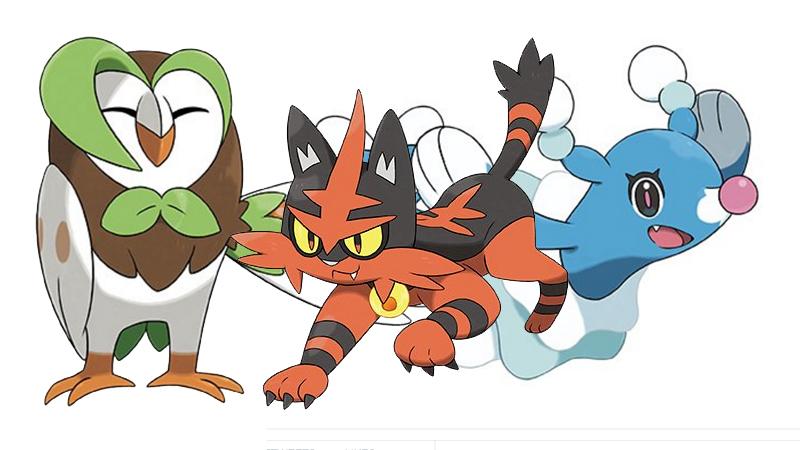 Pokémon Go: il datamining rivela l'imminente arrivo della seconda generazione di pokémon