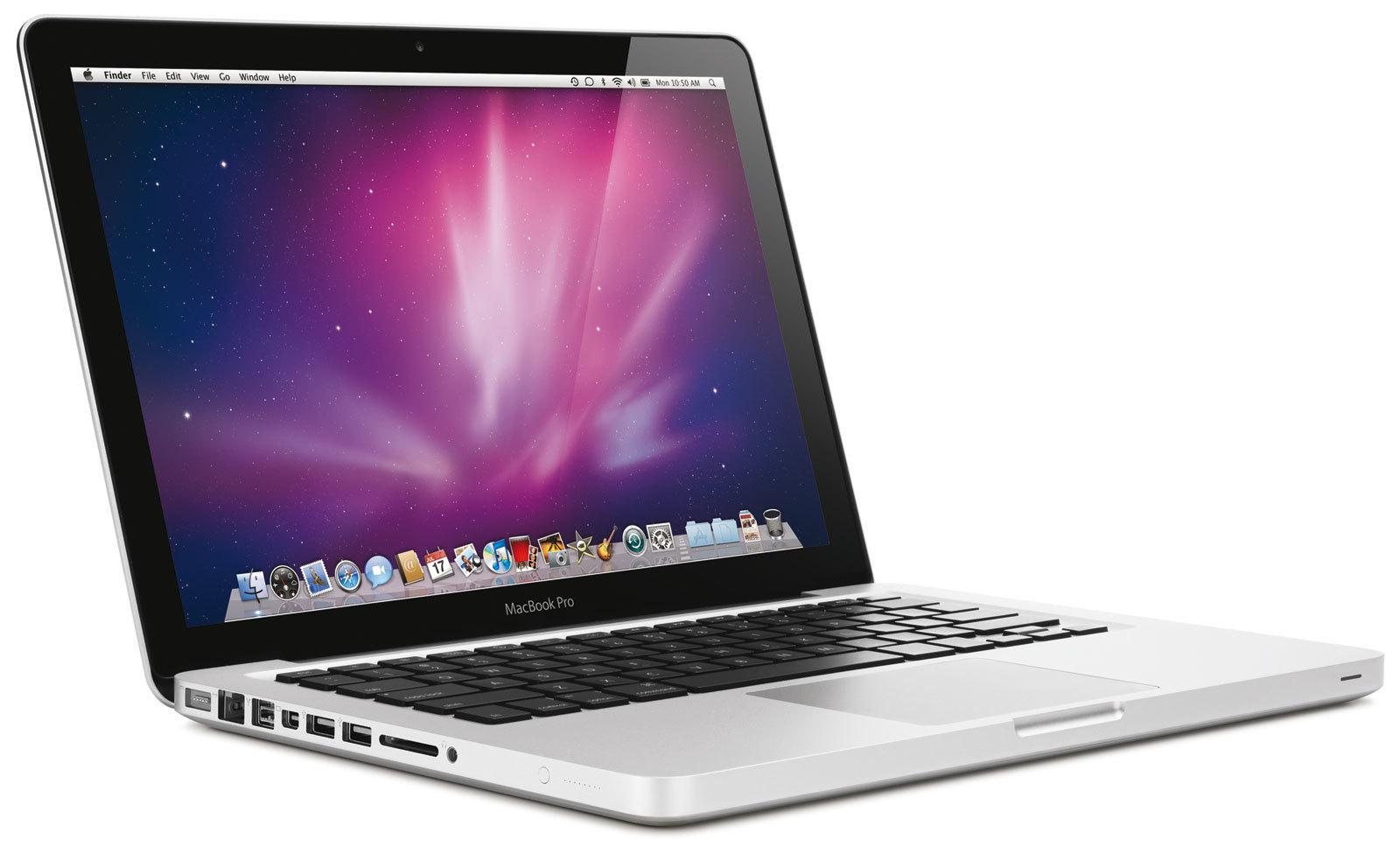 Calano le vendite dei Mac nel terzo trimestre del 2016