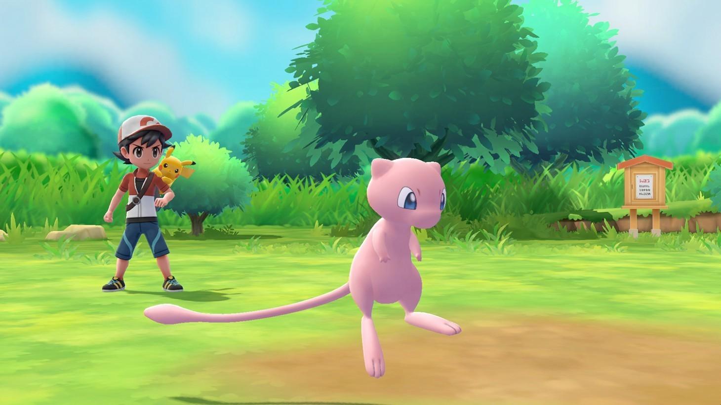 Pokemon GO - arrivano gli scambi