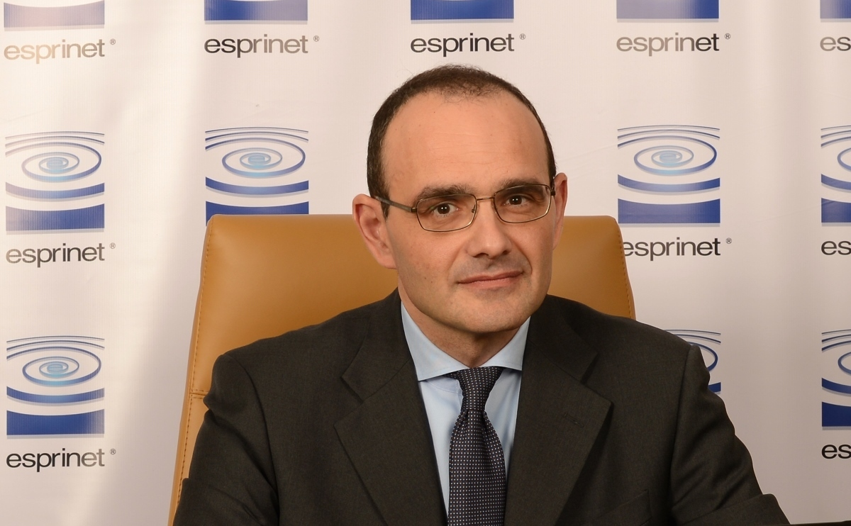 Esprinet acquisisce il ramo VAD del Gruppo Itway