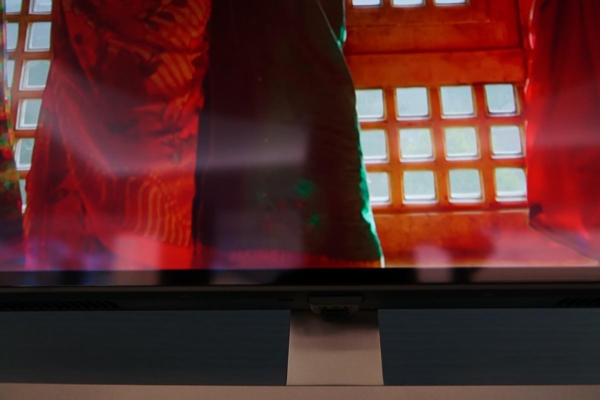 Test LG 55 SK8500, smart TV con 4K HDR e comandi vocali - Tom's Hardware