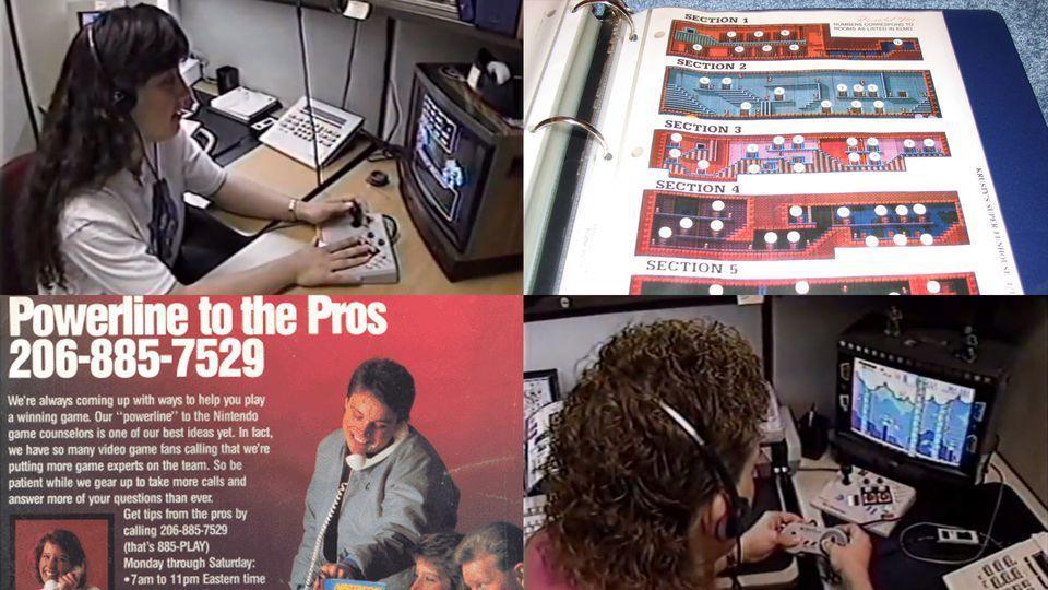 Nintendo Classic Mini: una foto svela le specifiche hardware della console