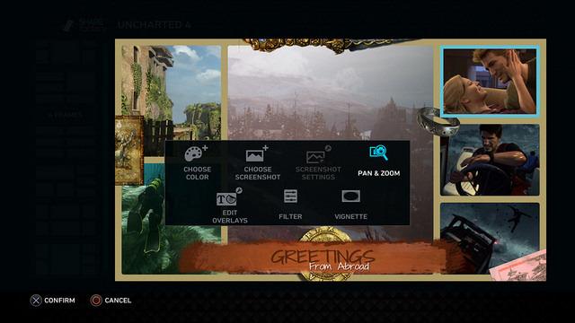 Mosaic annunciato per PS4, sarà presente alla PlayStation Experience 2016