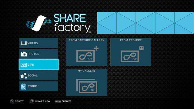 Playstation 4 Pro: nuova tecnologia di compressione dei colori