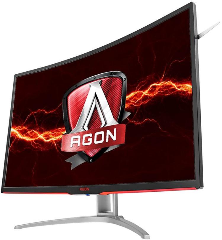 AOC Agon AG322QCX