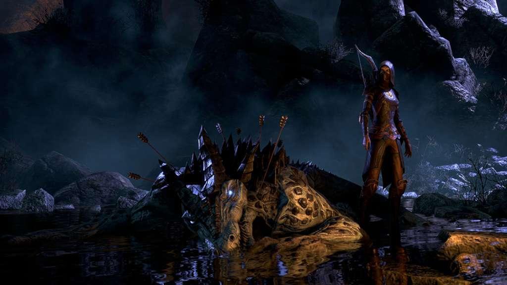Todd Howard parla di Skyrim su Switch e di Elder Scrolls VI