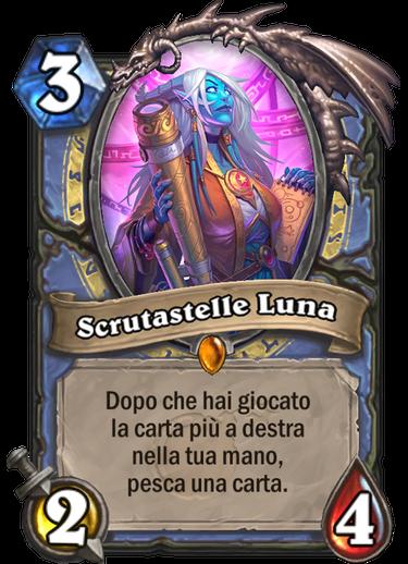 Scrutastelle Luna