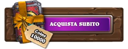 10000 Amazon Coins