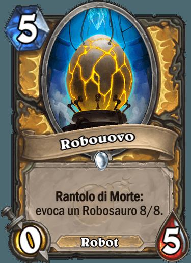 Robouovo