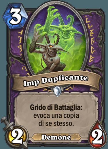 Imp Duplicante