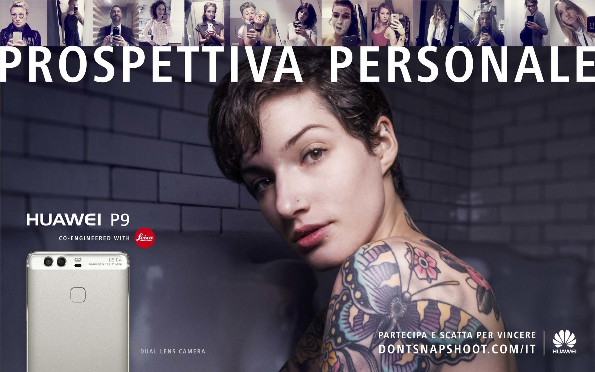 Huawei Prospettiva Person 000