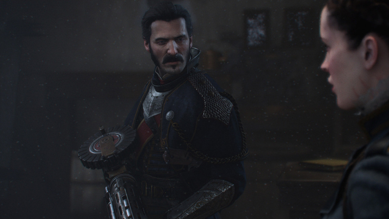 the order 1886 sc006
