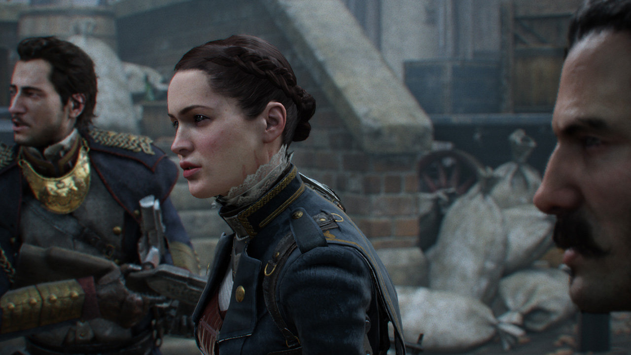 the order 1886 sc007