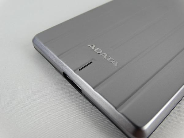 ADATA SC660 (240 GB)