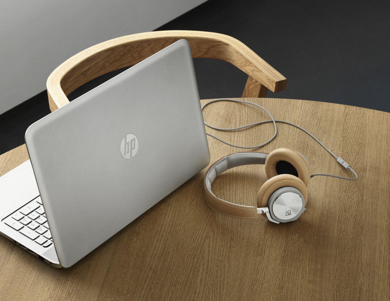 di Dario D'EliaTom's HardwareRedattore Pubblicato il 24 Marzo, 18:05 Fonte: HP HP ha siglato un accordoper integrare tecnologie audio all'avanguardia sulle future linee PC, notebook, tablet e accessori. Si parla […]