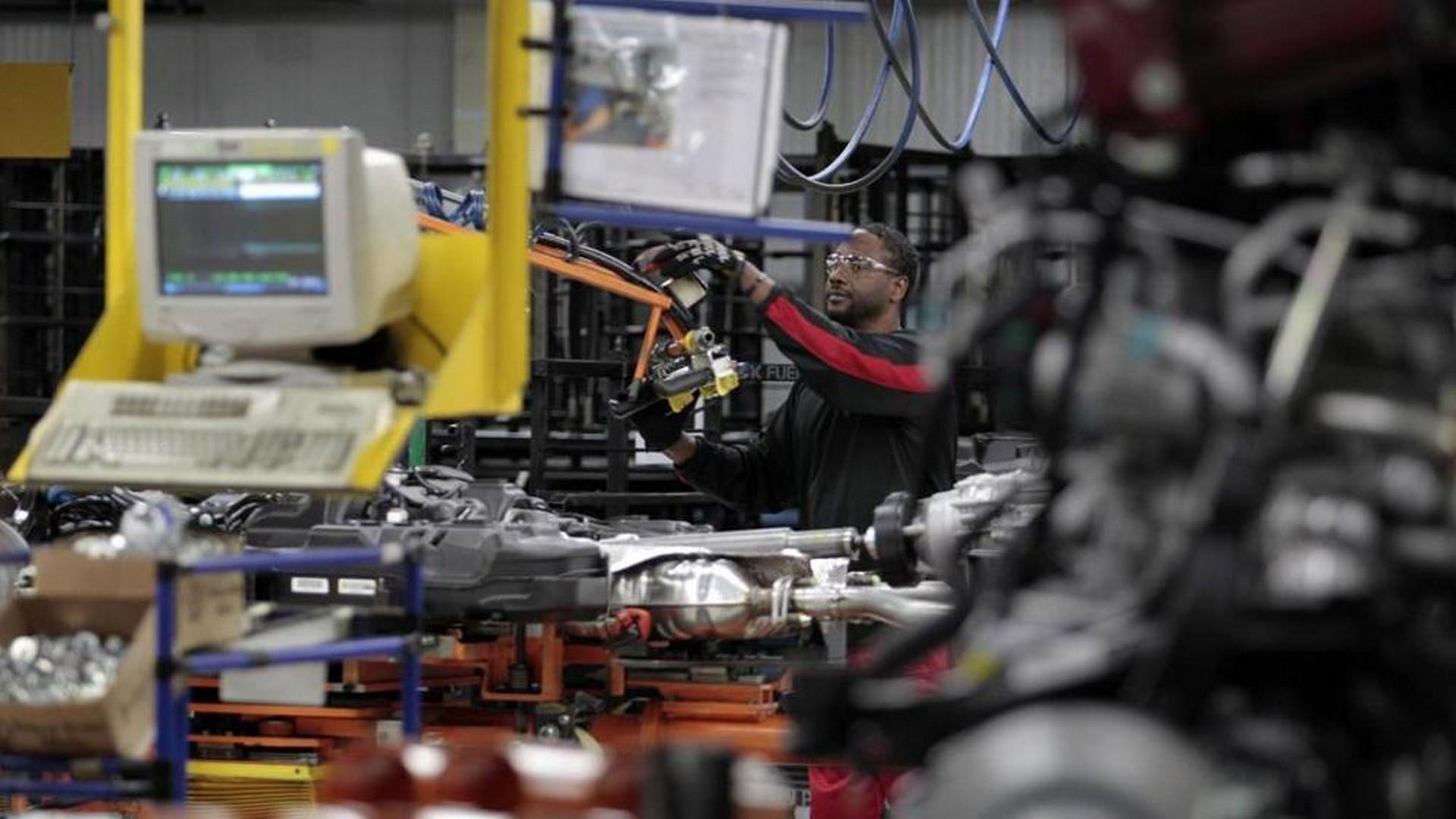 Dieselgate, Fca accusata di aver truccato le emissioni in Usa