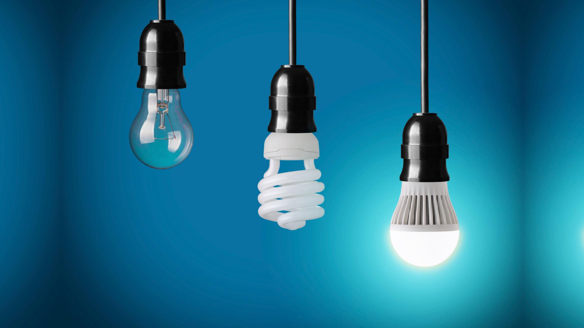 Vendita lampade led milano illuminazione vendita led lampadine