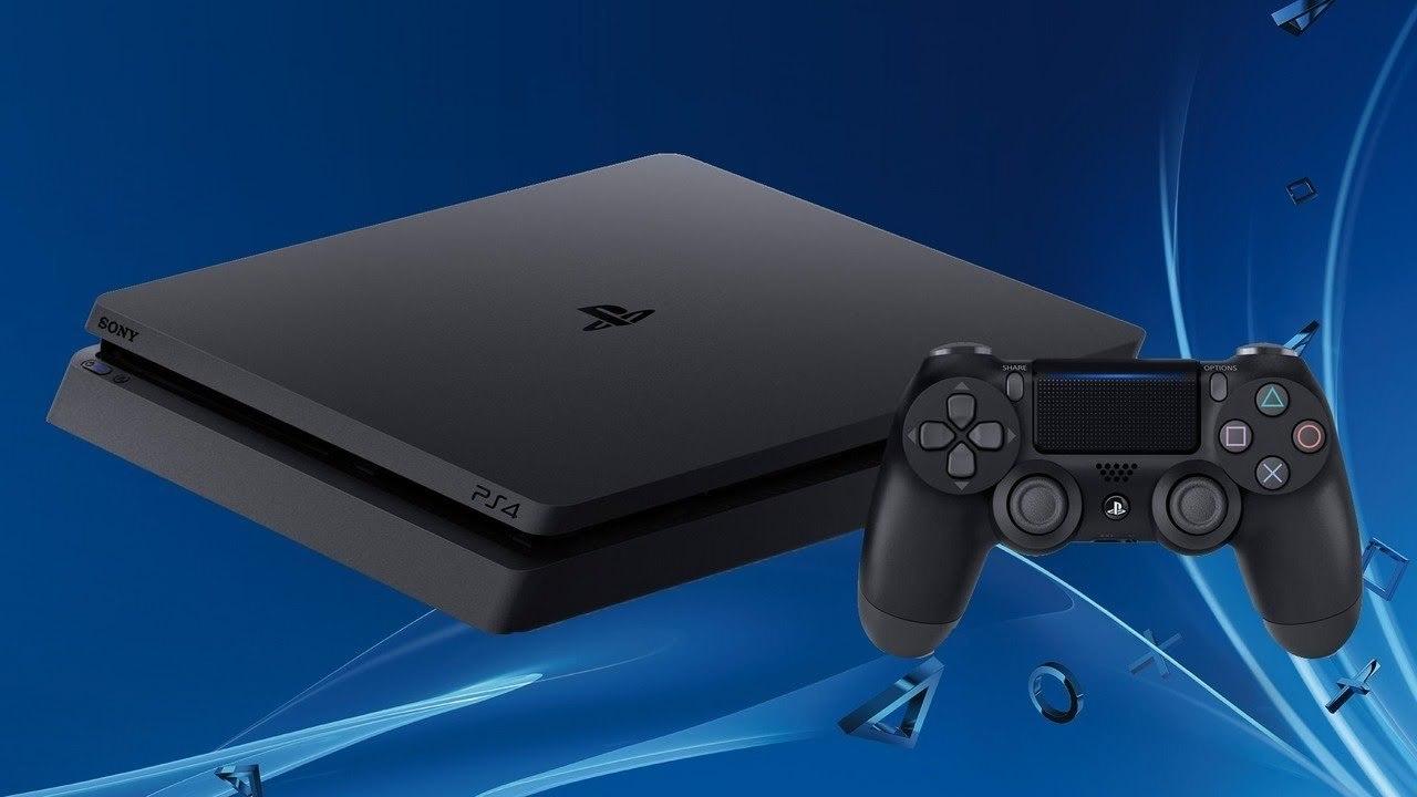 PS4 Pro: trapelata la modalità