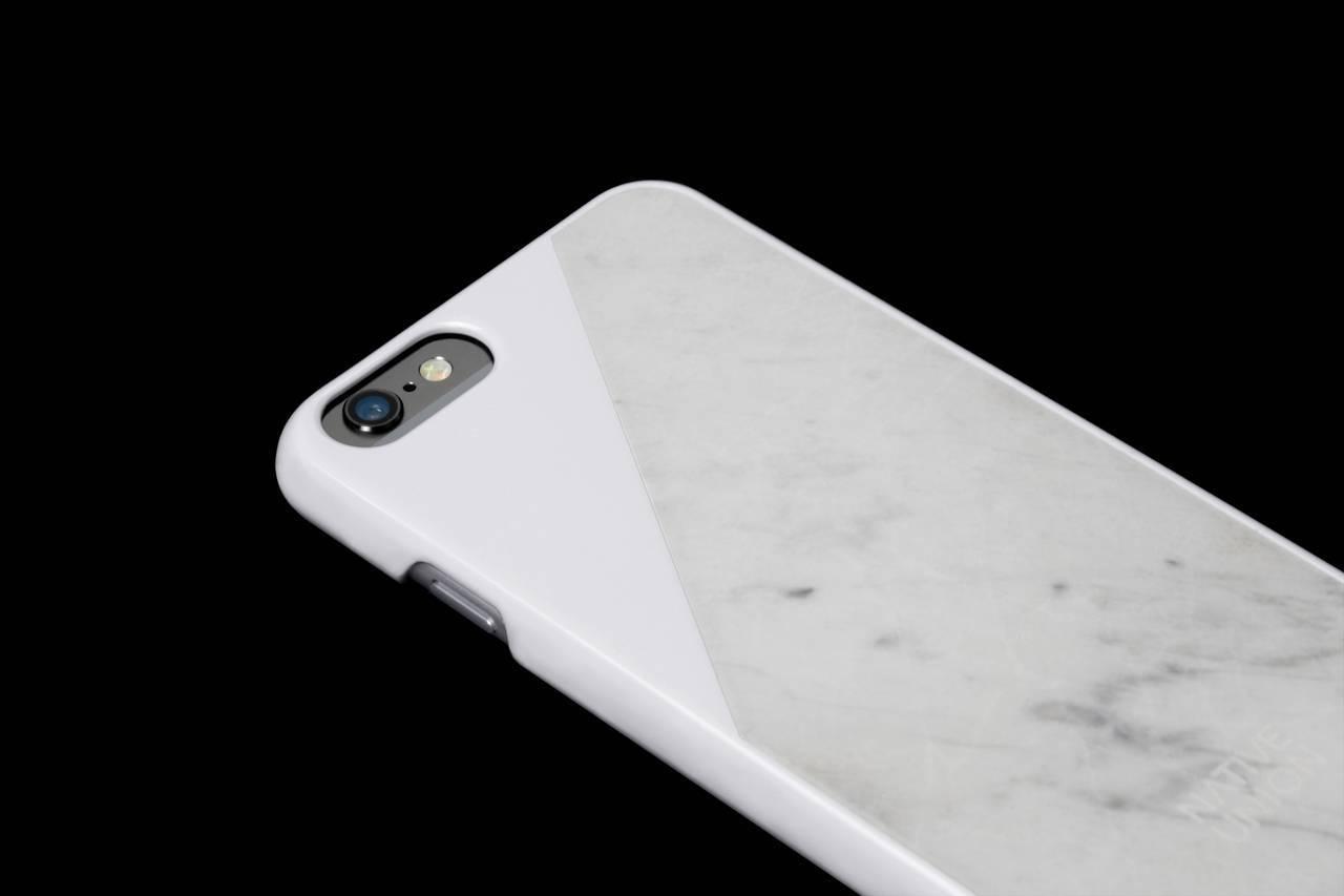 custodia marmo iphone 6