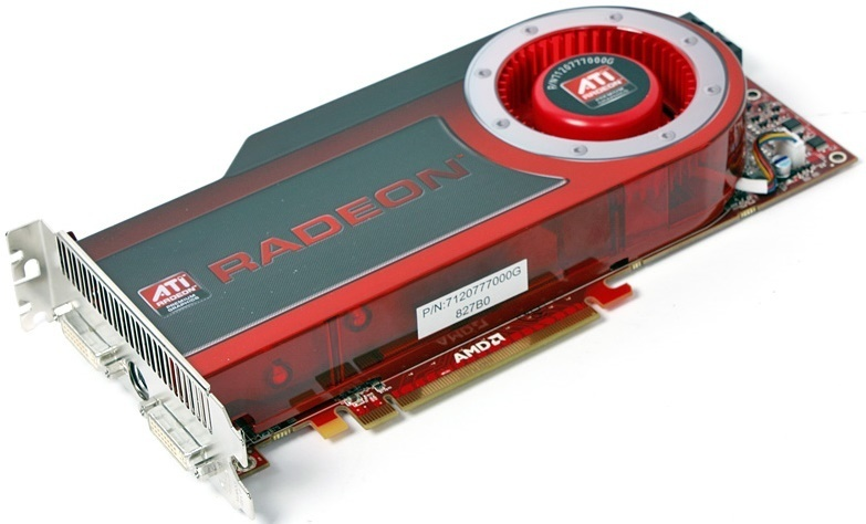 ATI RADEON HD 4870 DRIVER FOR WINDOWS 7