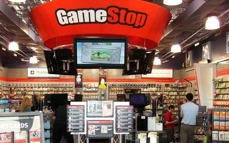 GameStop potrebbe lanciare il proprio Season Pass?
