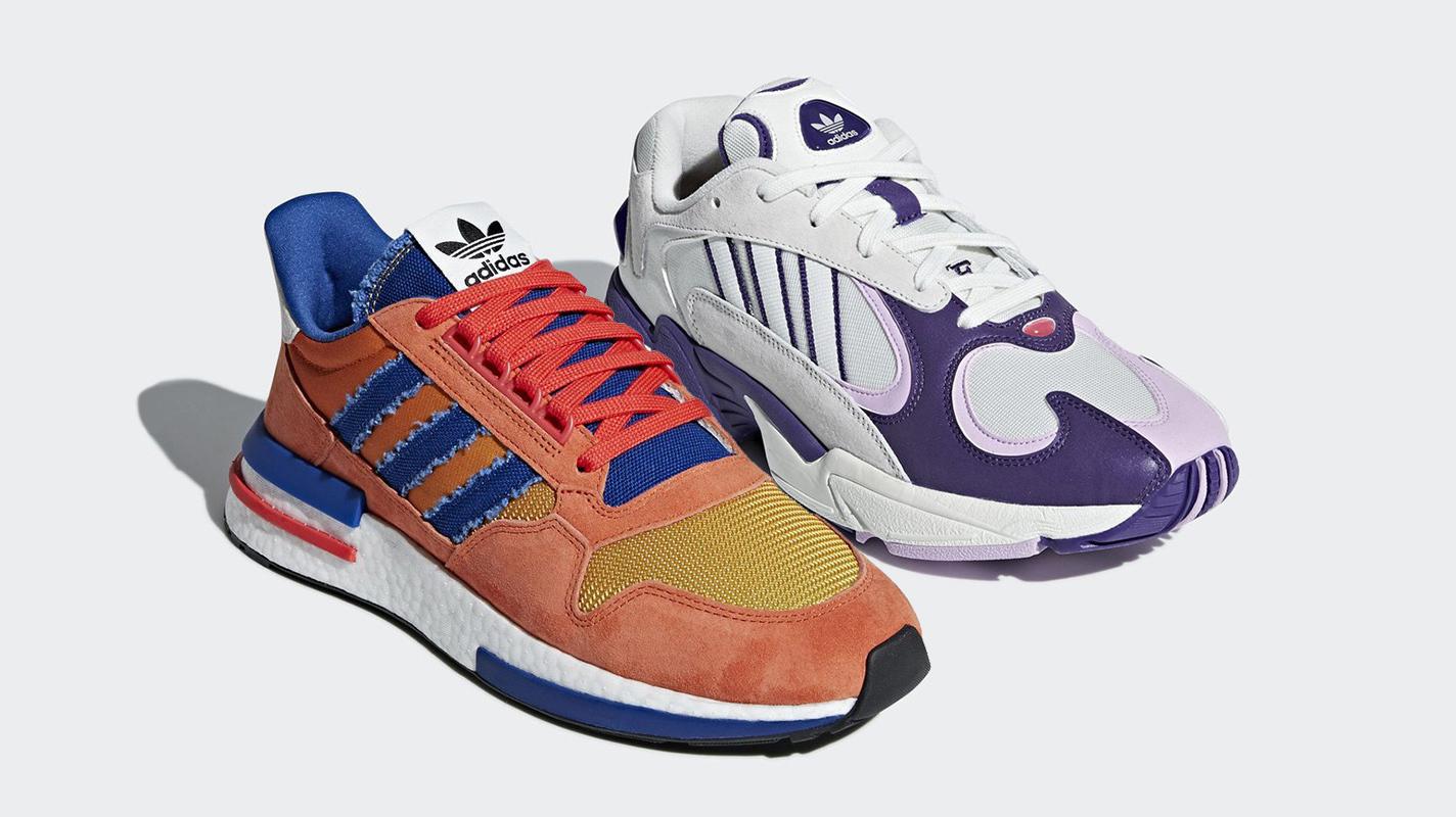 adidas scarpe 1 anno