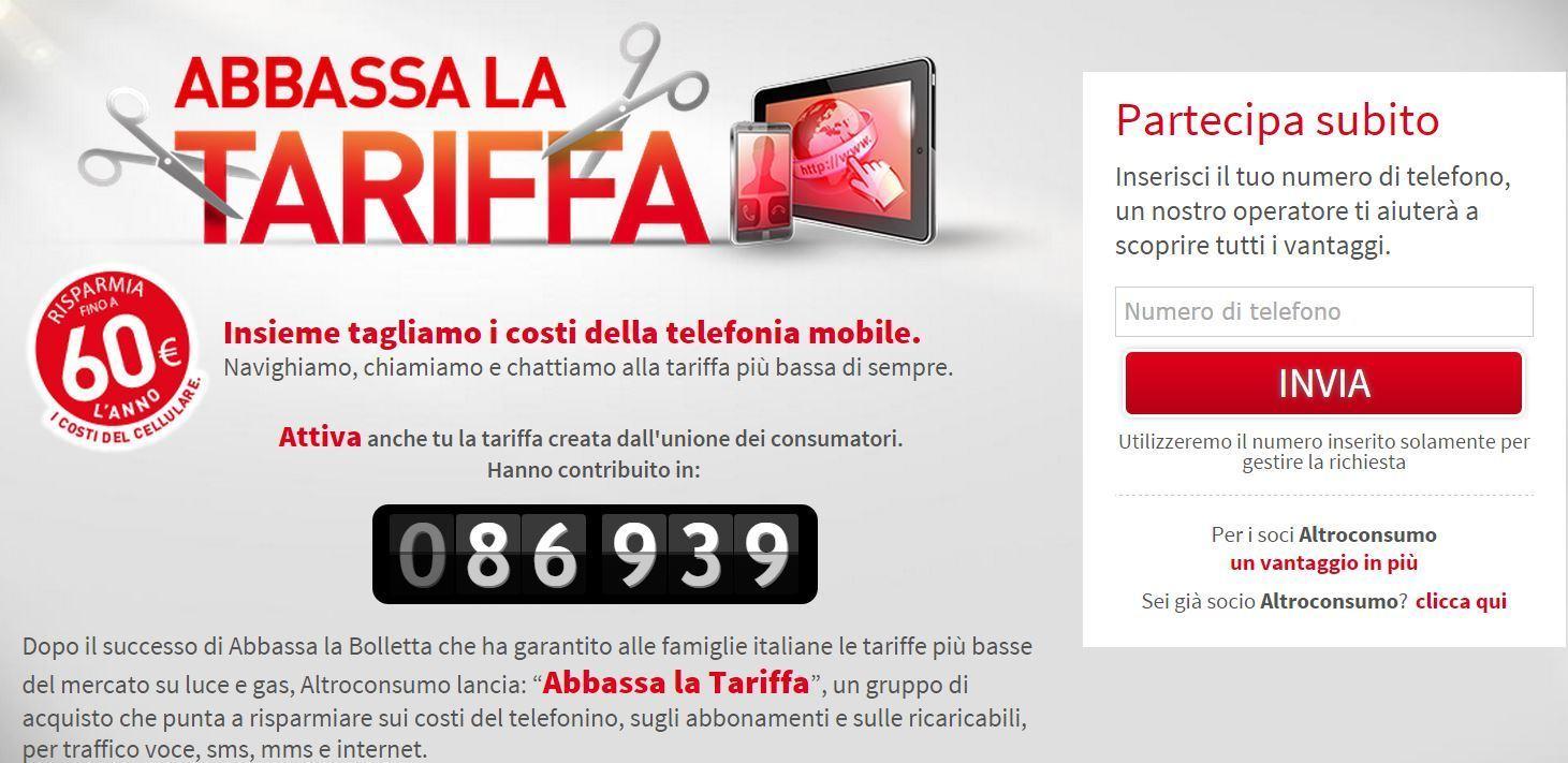 http://www.tomshw.it/data/images/9/4/8/9/abbassa-tariffa-1afdd801d128d46ea2d03741c74a1855a.jpg