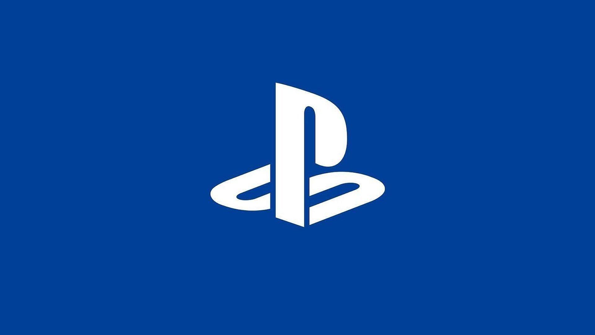 PS5: Sony conferma di essere al lavoro su una nuova console