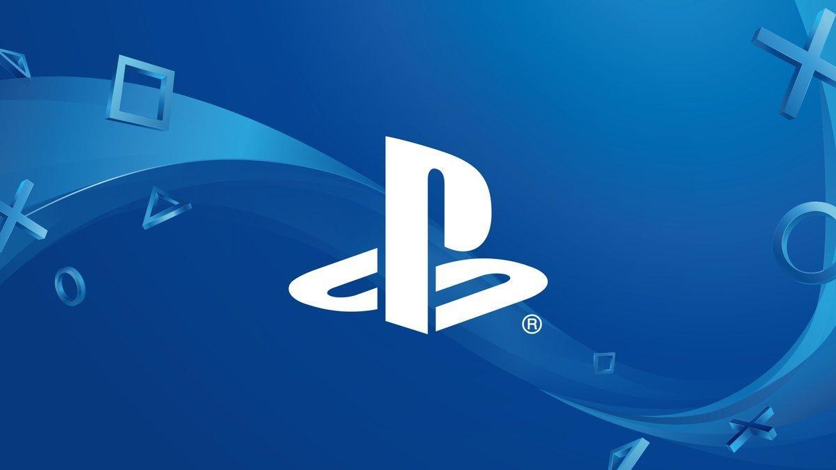 Finalmente Sony permetterà di cambiare il nickname PlayStation Network!