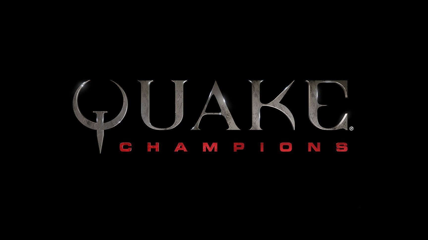 Quake Champions: pubblicati i trailer di Nyx e dell'arena Blood Covenant