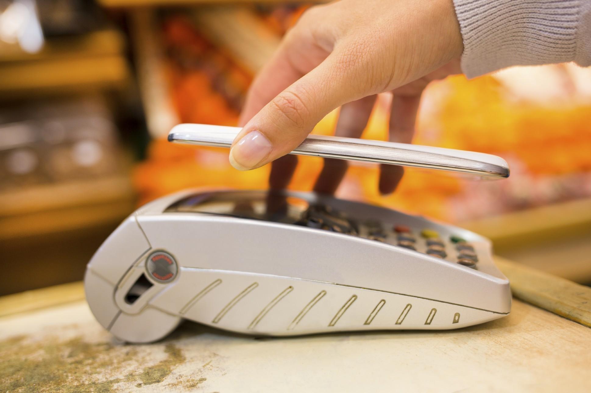 In danimarca solo pagamenti digitali o con carte nei - Mobili danimarca ...