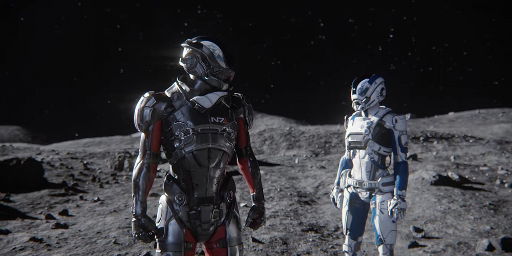Mass Effect Andromeda Trailer pagespeed ce  9i Bc4SUOb