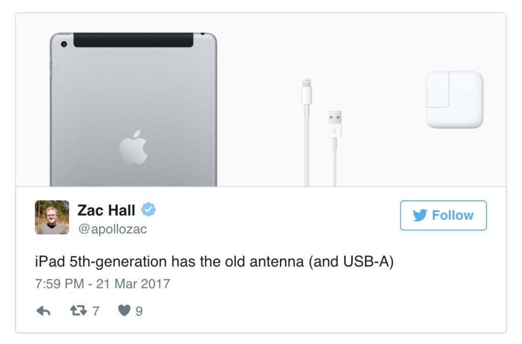 Dall'iPhone rosso al nuovo iPad. Ecco le 5 novità di casa Apple