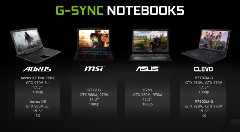 nvidia gsync notebooks 02