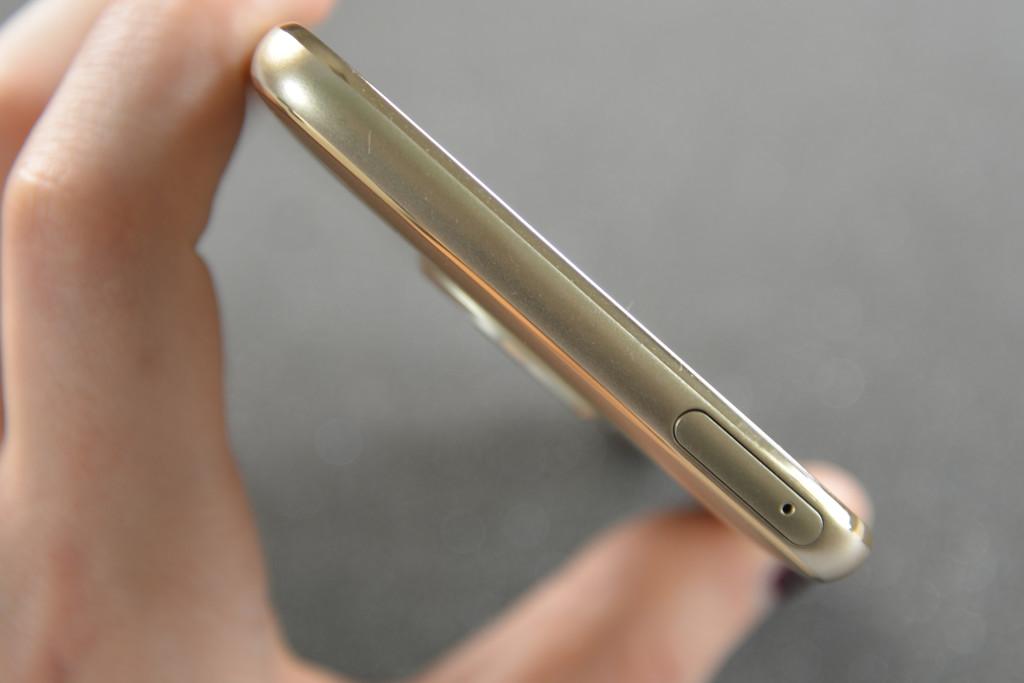Motorola Moto G5 Plus uno dei migliori smartphone dell'anno