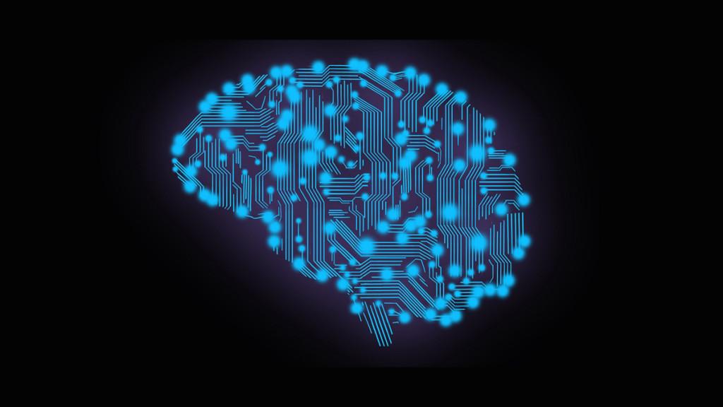 Elon Musk, una tecnologia per collegare cervello e computer - Tom's Hardware