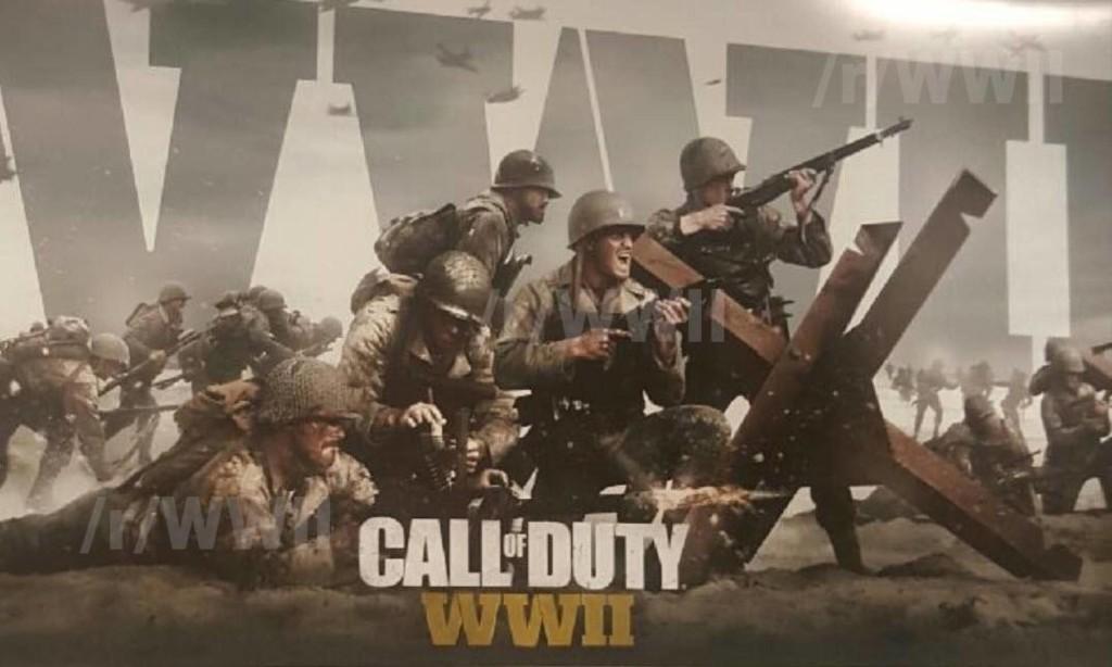 Il nuovo Call of Duty segue Battlefield: ritorno al passato! - Tom's Hardware