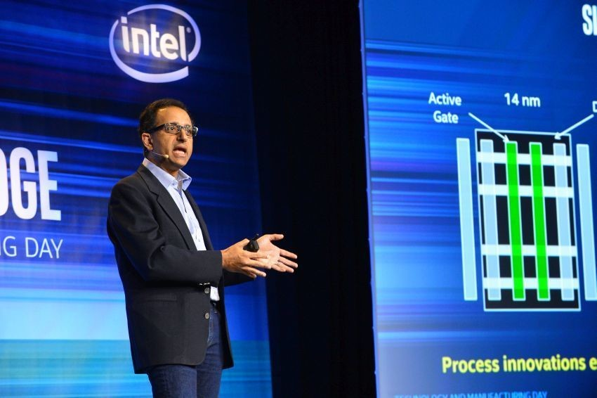 Intel Manufacturing Day 2017 13 JPG