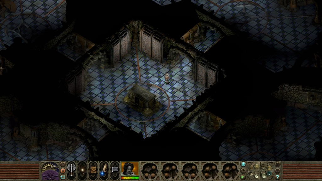 planescape torment ee 15