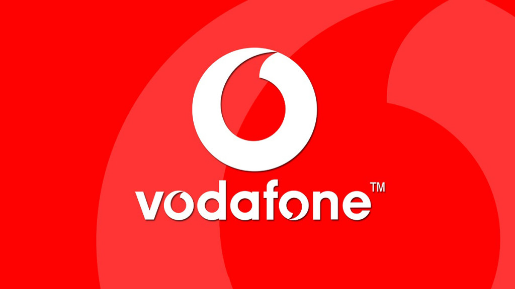 Vodafone - al via il programma 'Vodafone Happy'