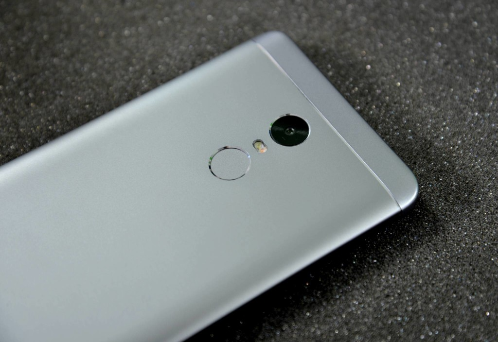 Xiaomi Redmi Note 4x (12)