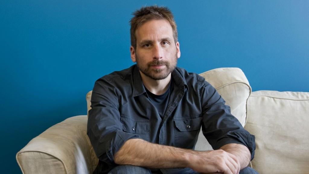 Il padre di Bioshock pronto a stupire con il prossimo gioco - Tom's Hardware