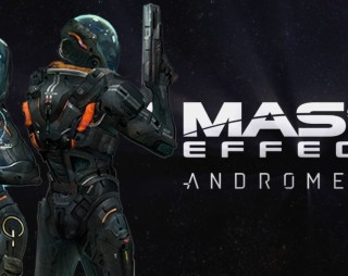Mass Effect Andromeda, schede video a confronto