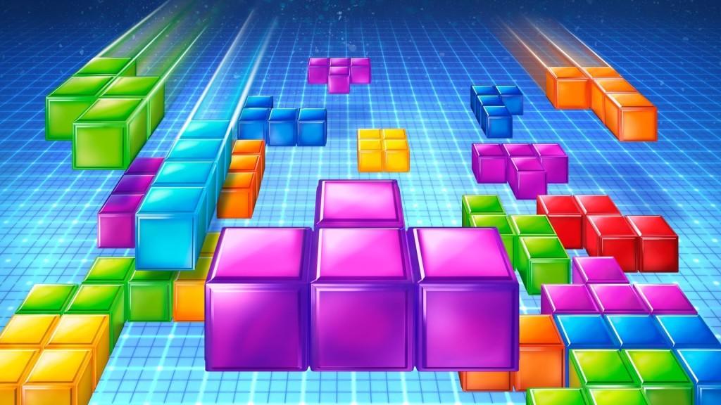 Tetris fa bene alla salute e aiuta a superare i traumi - Tom's Hardware