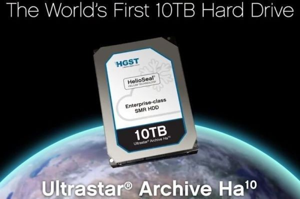 hgst ultrastar archive ha10 01