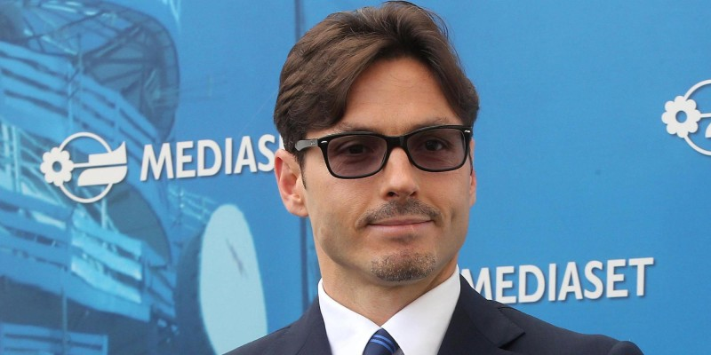 Mediaset Premium sul satellite  Berlusconi-9c3c29f366118aeb0d56fd3932d572a07