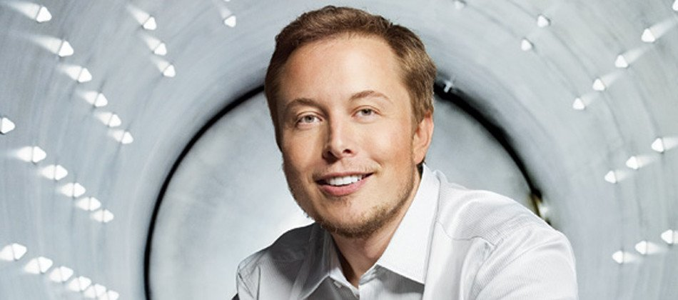 Elon Musk vuole mandare su Marte un milione di persone - Tom's Hardware