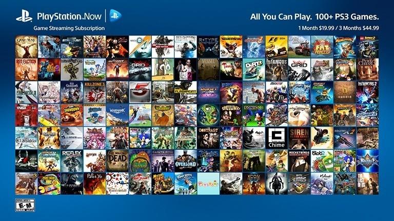 Free Spiele Ab 18