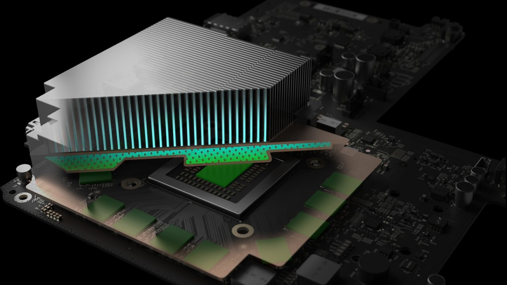 digitalfoundry 2017 project scorpio revealed the full story 149125385752