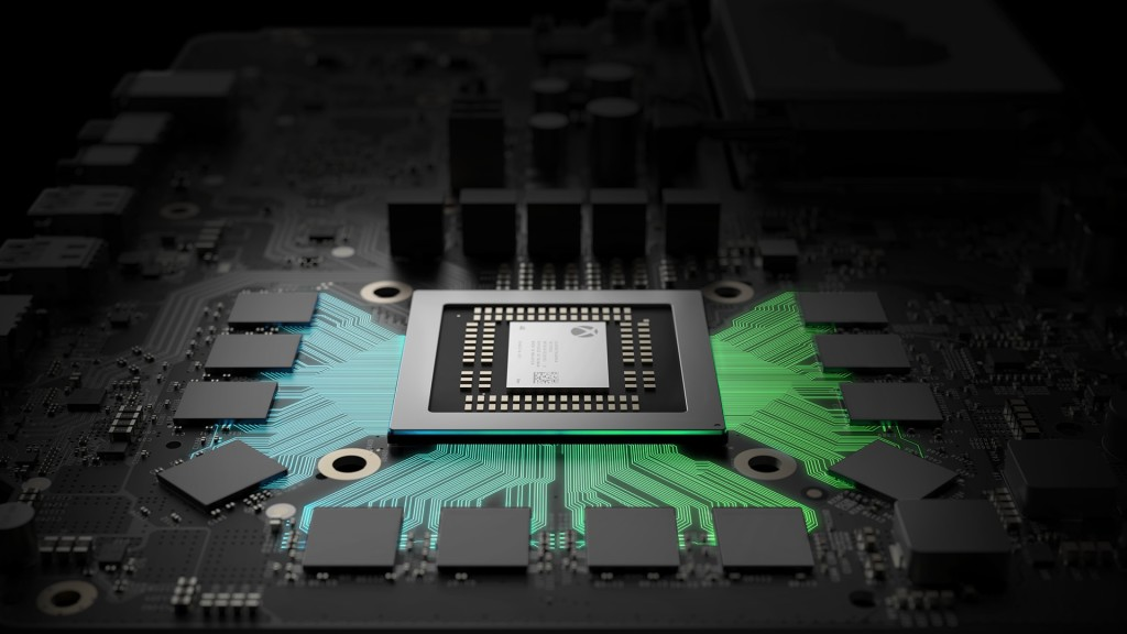 digitalfoundry 2017 project scorpio revealed the full story 149128721015